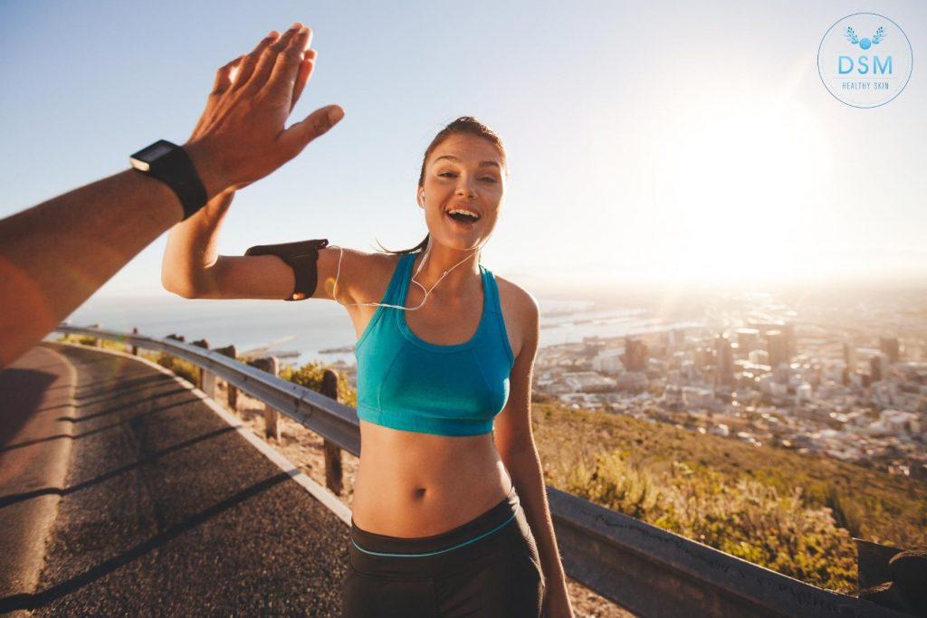 Does Emsculpt assist back pain? - Updated 2021