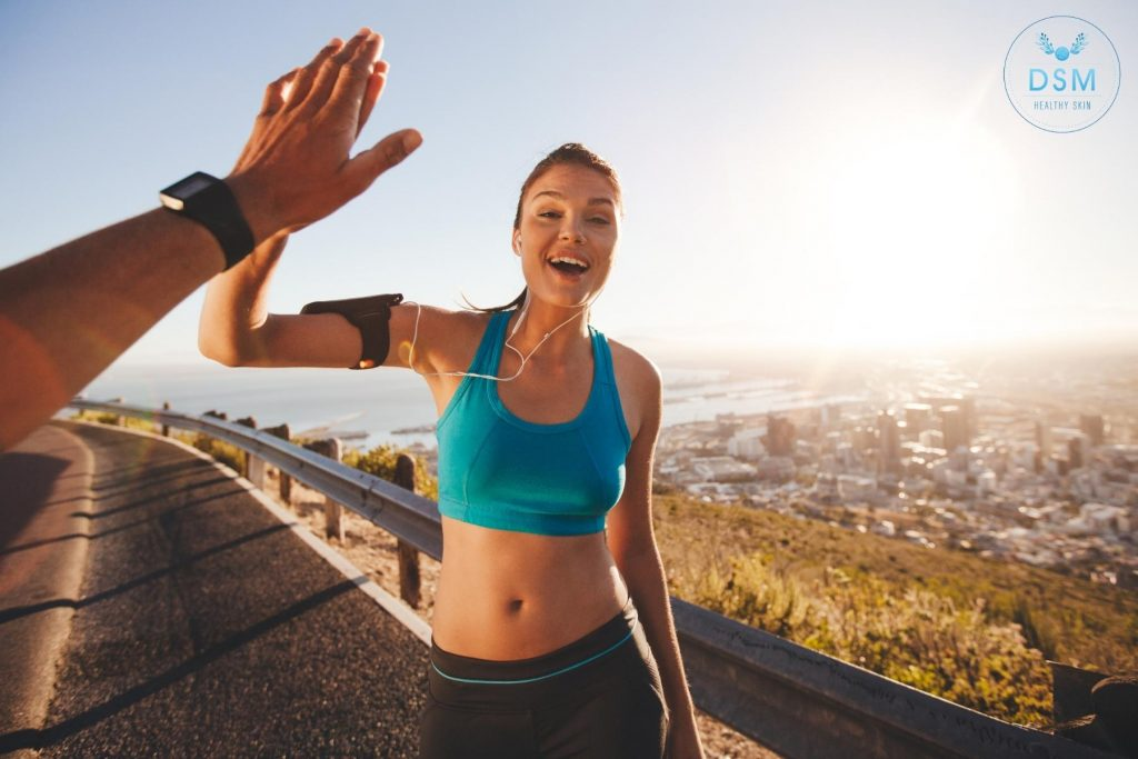 Exactly how can I lose my lower stomach fat in 2 weeks?