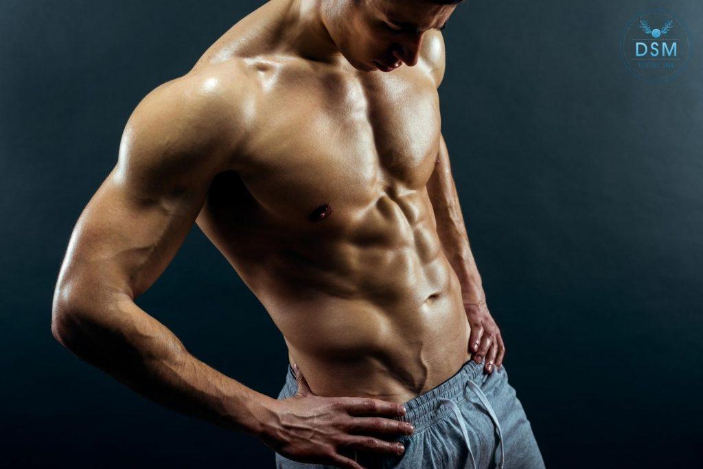 How do I get rid of flank fat? - dsmhealthyskin.com