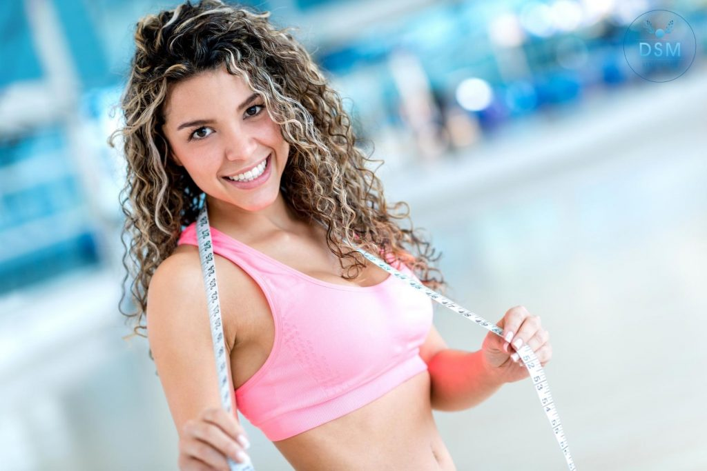 How do you remove reduced stomach pooch? - dsmhealthyskin.com