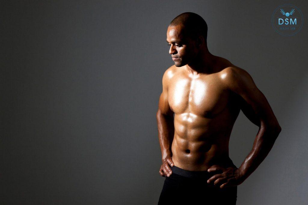 Just how does Emsculpt lower fat? - dsmhealthyskin.com
